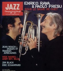 JazzMagazine1