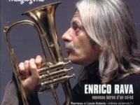 JazzMagazine2