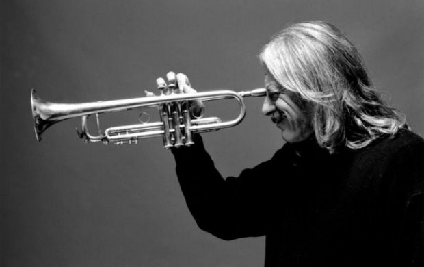 Michael Mantler - Carla Bley - 13 and 3-4